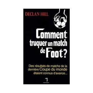 http://www.europa-diffusion.com/2461-thickbox/comment-truquer-un-match-de-foot.jpg