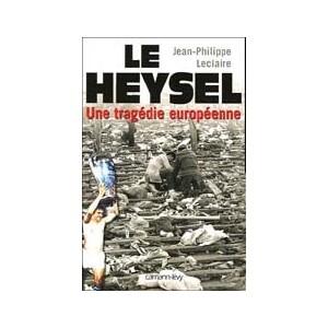 http://www.europa-diffusion.com/2462-thickbox/le-heysel-une-tragedie-europeenne.jpg