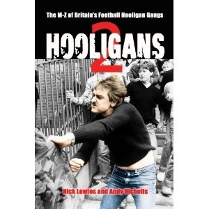 http://www.europa-diffusion.com/2465-thickbox/hooligans-m-z-of-britain-s-football-hooligan-gangs-vol-2.jpg