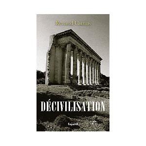http://www.europa-diffusion.com/2467-thickbox/decivilisation.jpg