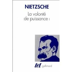 http://www.europa-diffusion.com/2469-thickbox/la-volonte-de-puissance.jpg