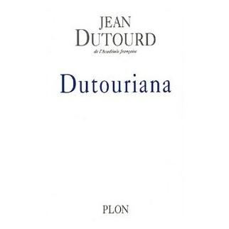 Dutouriana