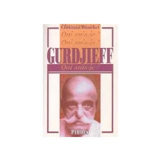 Gurdjieff- Qui suis-je ?