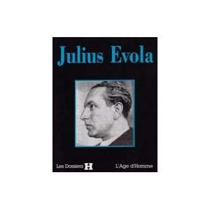 http://www.europa-diffusion.com/2489-thickbox/julius-evola.jpg