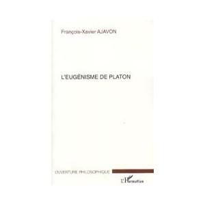 http://www.europa-diffusion.com/2501-thickbox/l-eugenisme-de-platon.jpg