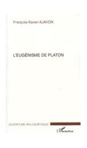 L'eugénisme de Platon