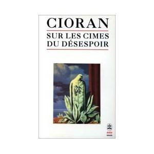 http://www.europa-diffusion.com/2508-thickbox/sur-les-cimes-du-desespoir.jpg