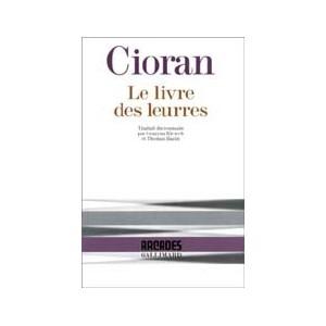 http://www.europa-diffusion.com/2515-thickbox/le-livre-des-leurres.jpg