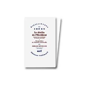 http://www.europa-diffusion.com/2517-thickbox/le-declin-de-l-occident-2-volumes.jpg