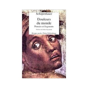 http://www.europa-diffusion.com/2521-thickbox/douleurs-du-monde-pensees-et-fragments.jpg