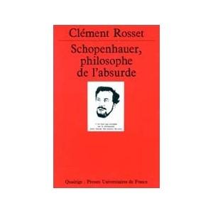 http://www.europa-diffusion.com/2523-thickbox/schopenhauer-philosophe-de-l-absurde.jpg