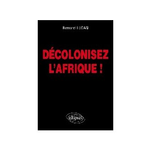 http://www.europa-diffusion.com/2532-thickbox/decolonisez-l-afrique-.jpg