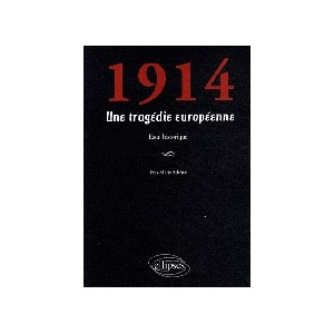 http://www.europa-diffusion.com/2534-thickbox/1914-une-tragedie-europeenne.jpg