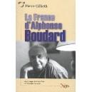 La France d'Alphonse Boudard