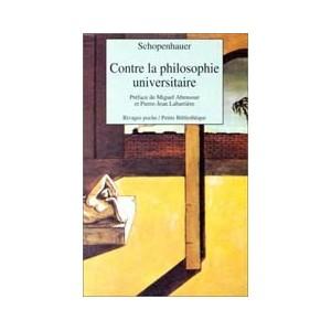 http://www.europa-diffusion.com/2537-thickbox/contre-la-philosophie-universitaire.jpg