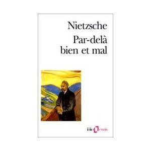 http://www.europa-diffusion.com/2539-thickbox/par-dela-bien-et-mal.jpg