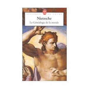 http://www.europa-diffusion.com/2540-thickbox/la-genealogie-de-la-morale-poche.jpg