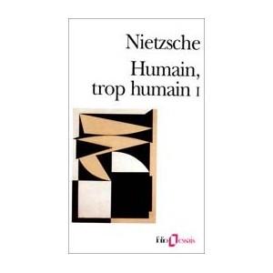 http://www.europa-diffusion.com/2541-thickbox/humain-trop-humain-2-tomes.jpg