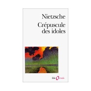 http://www.europa-diffusion.com/2542-thickbox/crepuscule-des-idoles-ou-comment-philosopher-a-coups-de-marteau.jpg