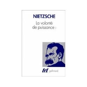 http://www.europa-diffusion.com/2544-thickbox/la-volonte-de-puissance-version-de-poche-2-tomes.jpg