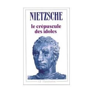 http://www.europa-diffusion.com/2545-thickbox/le-crepuscule-des-idoles-suivi-de-le-cas-wagner.jpg