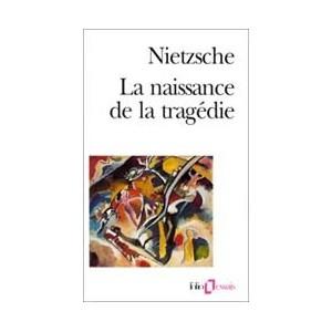 http://www.europa-diffusion.com/2547-thickbox/la-naissance-de-la-tragedie.jpg