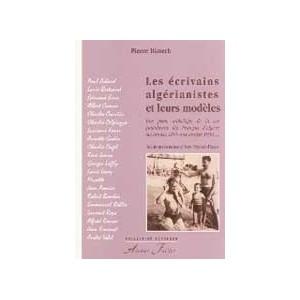 http://www.europa-diffusion.com/2621-thickbox/les-ecrivains-algerianistes-et-leurs-modeles.jpg