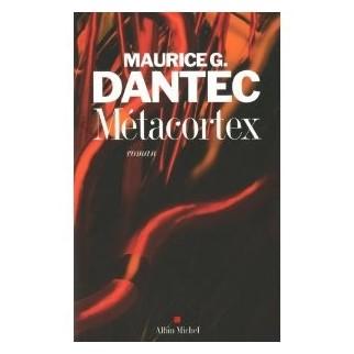 Métacortex : Liber Mundi II