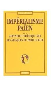 Impérialisme païen