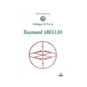 http://www.europa-diffusion.com/2653-thickbox/raymond-abellio-colloque-de-cerisy.jpg