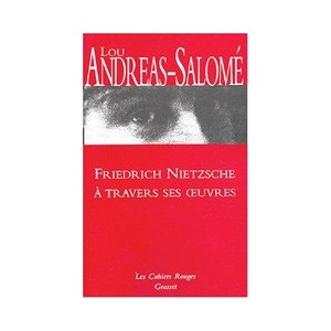 http://www.europa-diffusion.com/2686-thickbox/friedrich-nietzsche-a-travers-ses-oeuvres.jpg