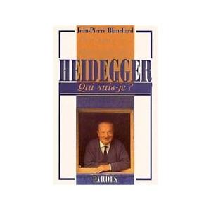 http://www.europa-diffusion.com/2715-thickbox/heidegger-qui-suis-je-.jpg