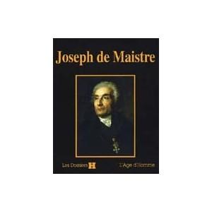 http://www.europa-diffusion.com/2716-thickbox/joseph-de-maistre.jpg
