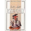 B.a.-Ba Rose+Croix
