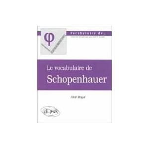 http://www.europa-diffusion.com/2725-thickbox/le-vocabulaire-de-schopenhauer.jpg