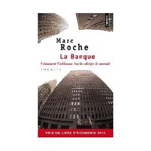 http://www.europa-diffusion.com/2730-thickbox/la-banque-comment-godman-sachs-dirige-le-monde.jpg