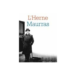 http://www.europa-diffusion.com/2769-thickbox/maurras-l-herne.jpg