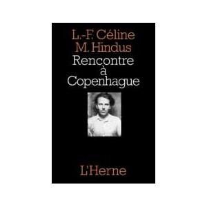 http://www.europa-diffusion.com/2771-thickbox/rencontre-a-copenhague.jpg