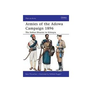 http://www.europa-diffusion.com/2777-thickbox/armies-of-the-adowa-campaign-1896-the-italian-disaster-in-ethiopia.jpg