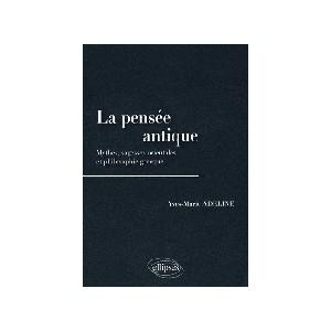 http://www.europa-diffusion.com/2782-thickbox/la-pensee-antique-mythes-sagesses-orientales-et-philosophie-grecque.jpg