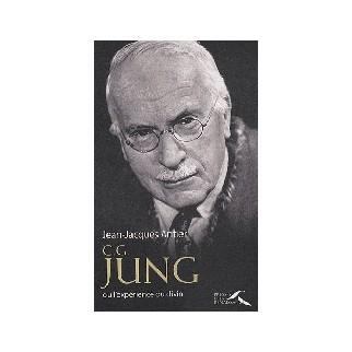 C.G. Jung ou l'expérience du divin
