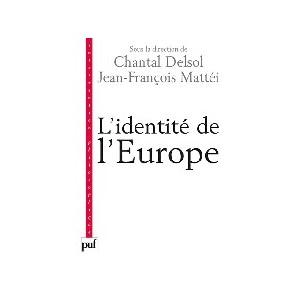 http://www.europa-diffusion.com/2797-thickbox/l-identite-de-l-europe.jpg
