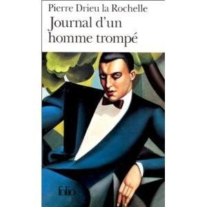 http://www.europa-diffusion.com/280-thickbox/journal-d-un-homme-trompe.jpg