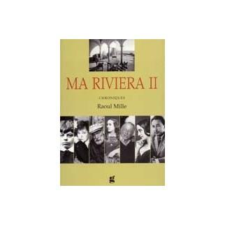 Ma Riviera II