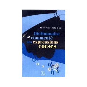 http://www.europa-diffusion.com/2816-thickbox/dictionnaire-commente-des-expressions-corses.jpg