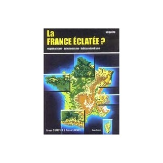 La France éclatée