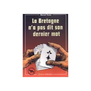 http://www.europa-diffusion.com/2823-thickbox/la-bretagne-n-a-pas-dit-son-dernier-mot.jpg