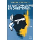 Le nationalisme en question(s)