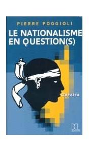 Le nationalisme en question(s)