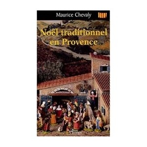 http://www.europa-diffusion.com/2828-thickbox/noel-traditionnel-en-provence.jpg